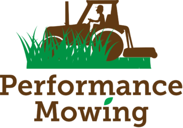 Performance Mowing Pty Ltd